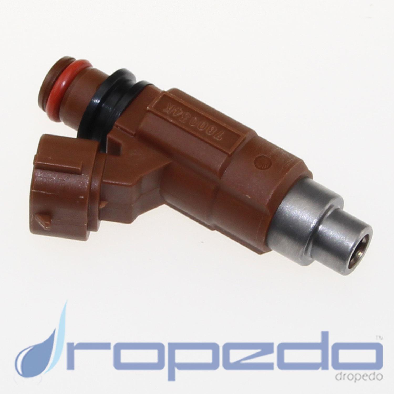 Injektor Mazda Ref.nr. INP-780