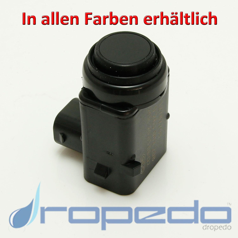 Parksensor für Opel in allen Farben Ref.Nr. 0263003172
