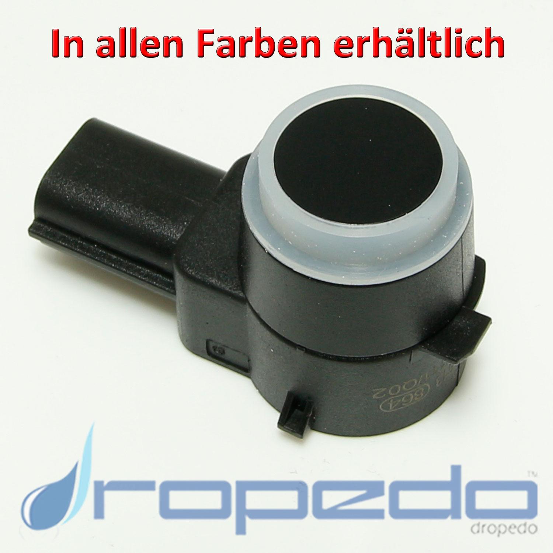 Parksensor für Opel in allen Farben Ref.Nr. 13242365