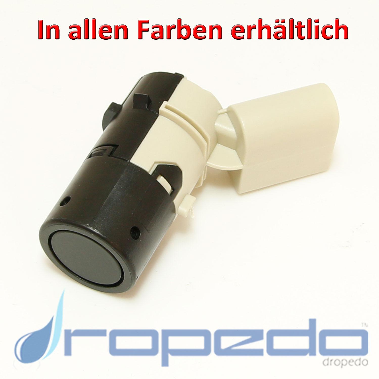 Parksensor für Audi in allen Farben Ref.Nr. 7H0919275A