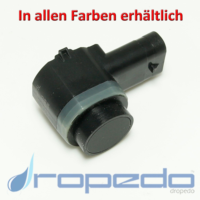 Parksensor für Audi in allen Farben Ref.Nr. 3C0919275AE